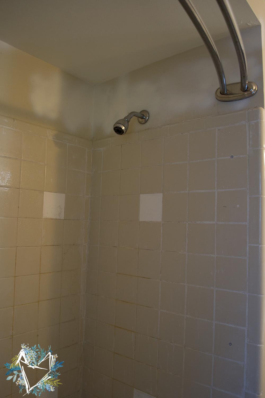 bathroom-before-6