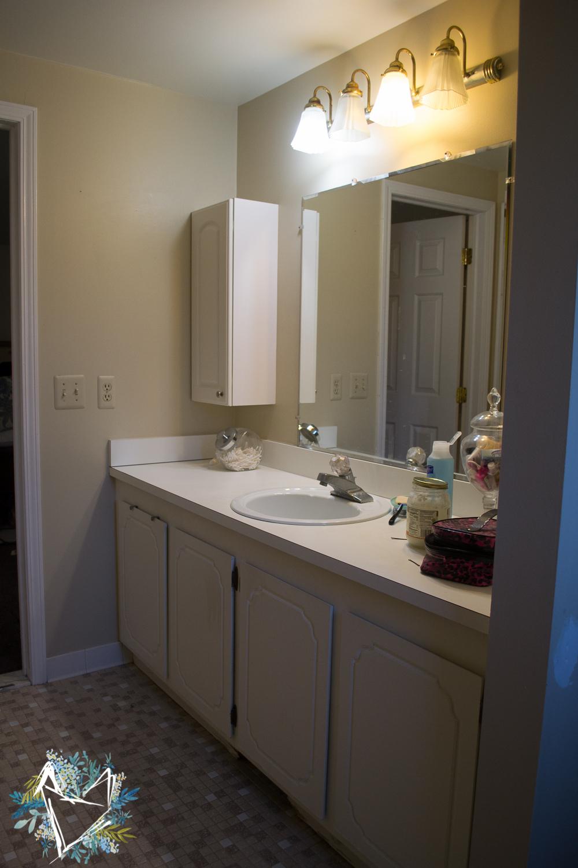 bathroom-before-7