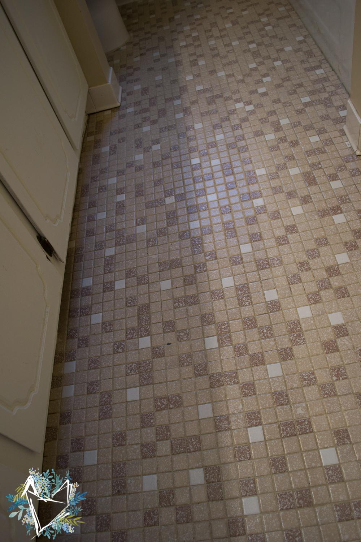 bathroom-before-8
