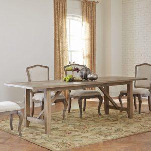 Draper-Extending-Dining-Table-BL7610