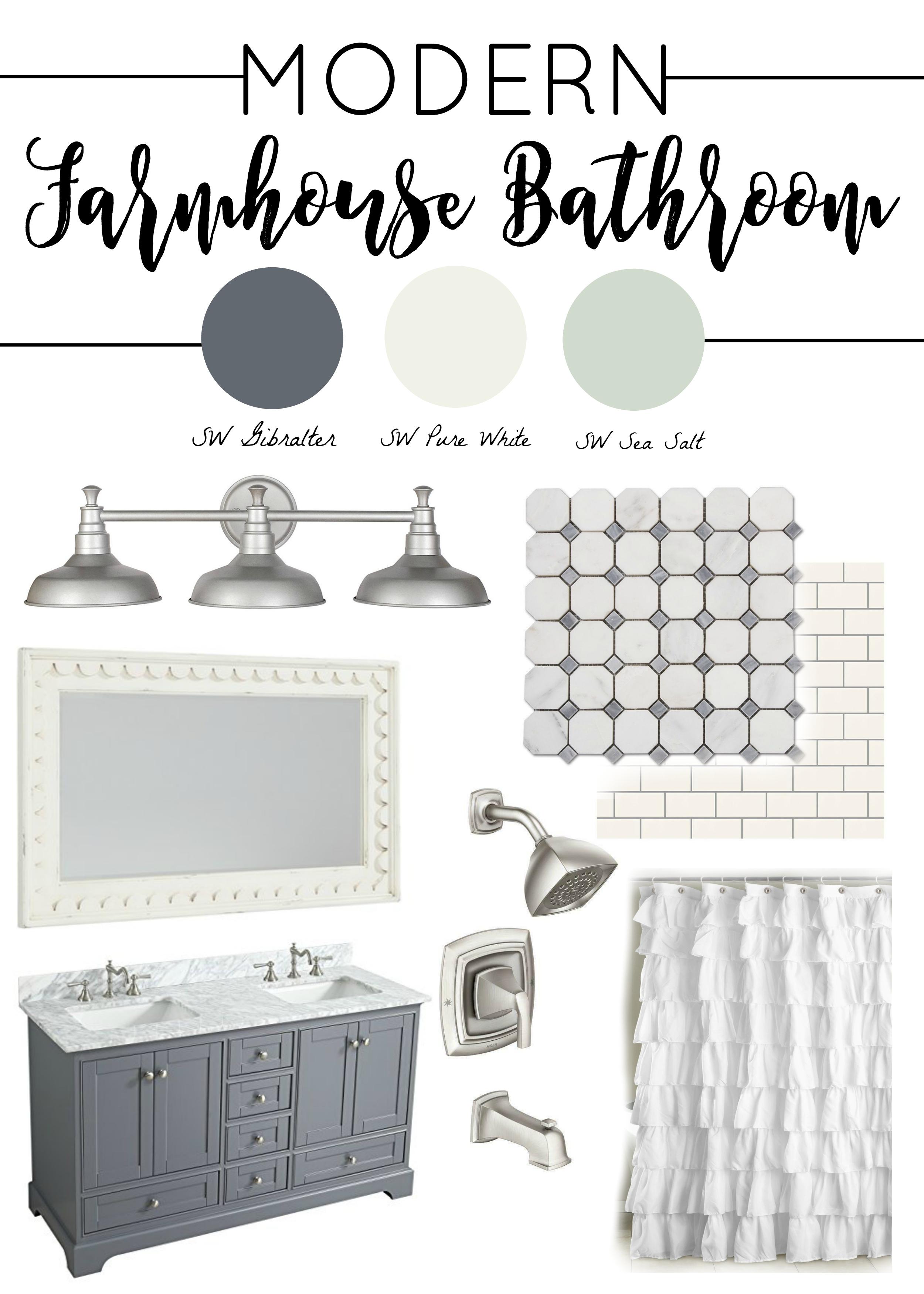 modern-farmhouse-bathroom-design