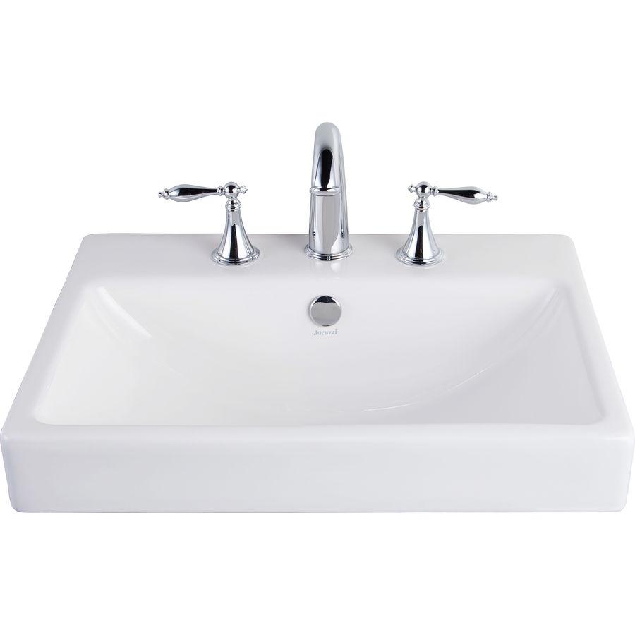 modern-farmhouse-bathroom-sink