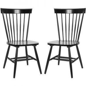 Side-Chair-LARK1796