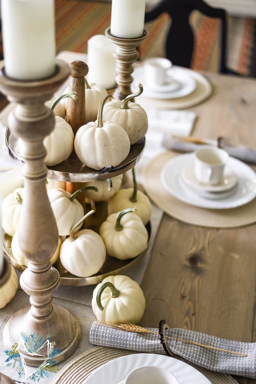 thanksgiving-tablescape-10