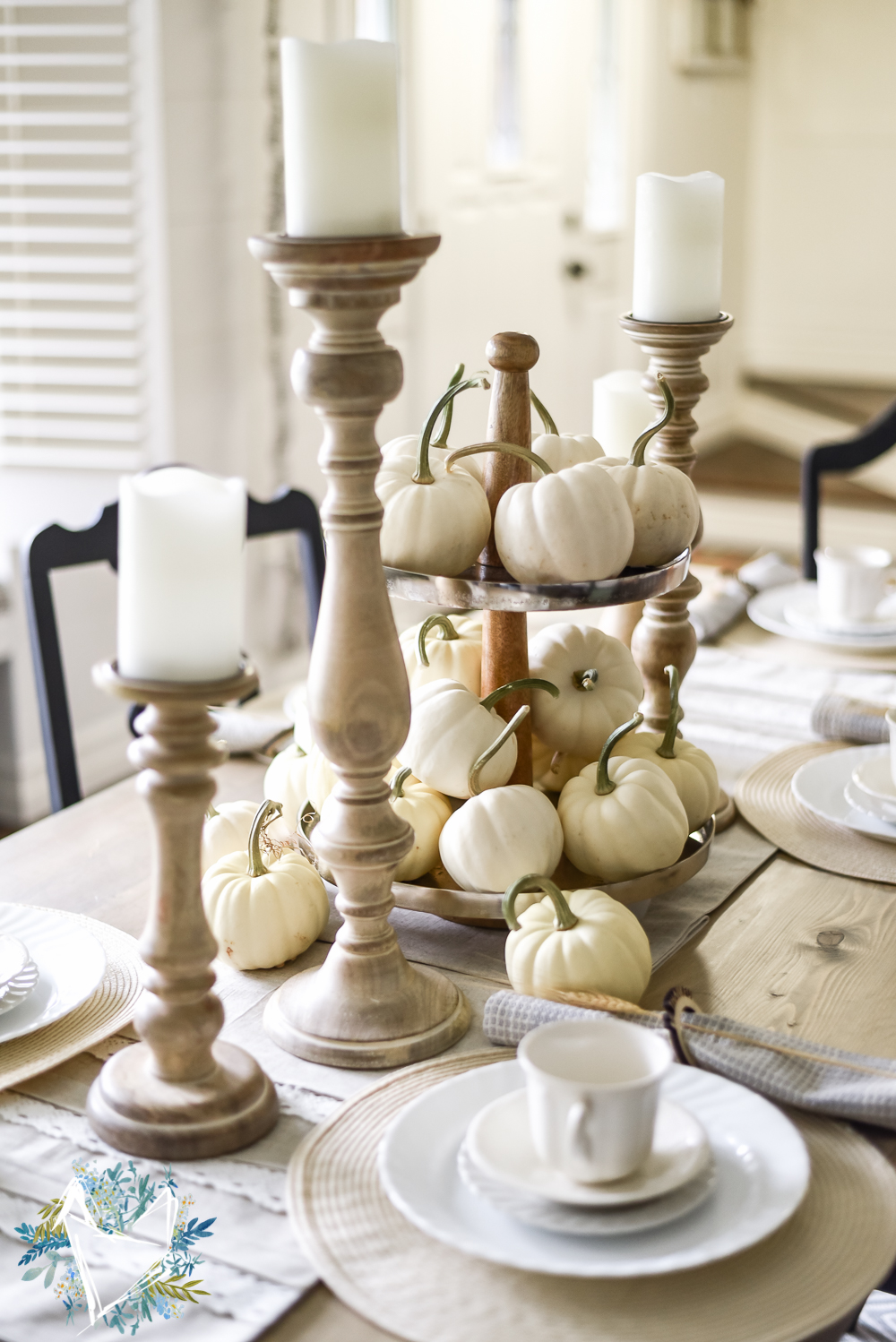 thanksgiving-tablescape-11