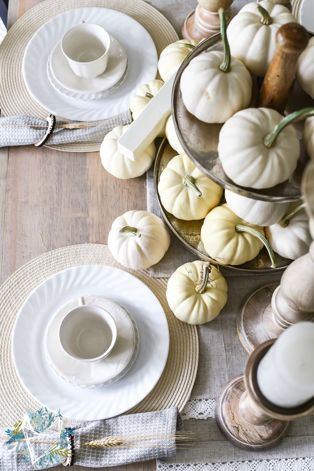 thanksgiving-tablescape-12