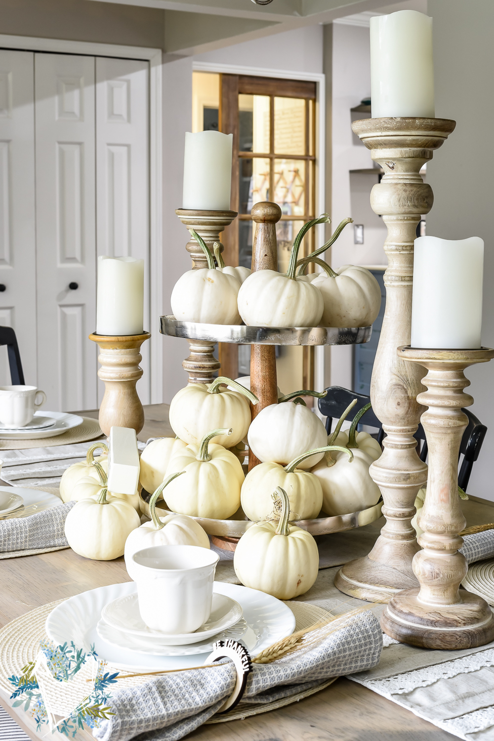 thanksgiving-tablescape-13