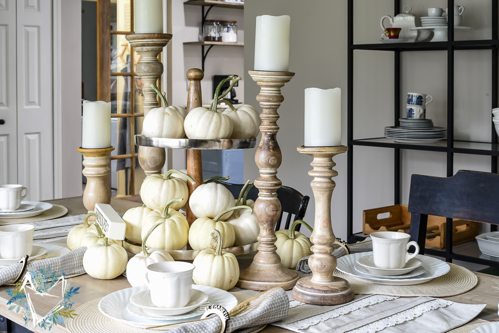 thanksgiving-tablescape-15