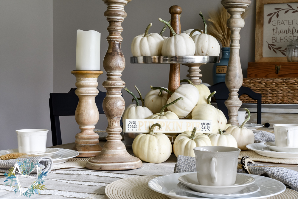 thanksgiving-tablescape-16