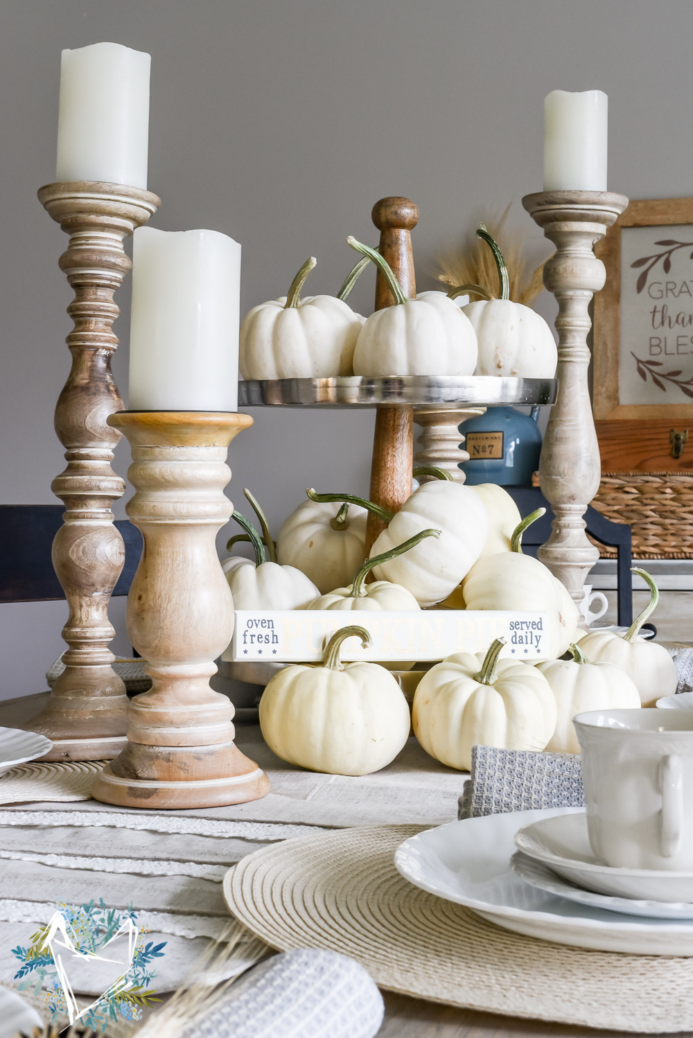 thanksgiving-tablescape-17