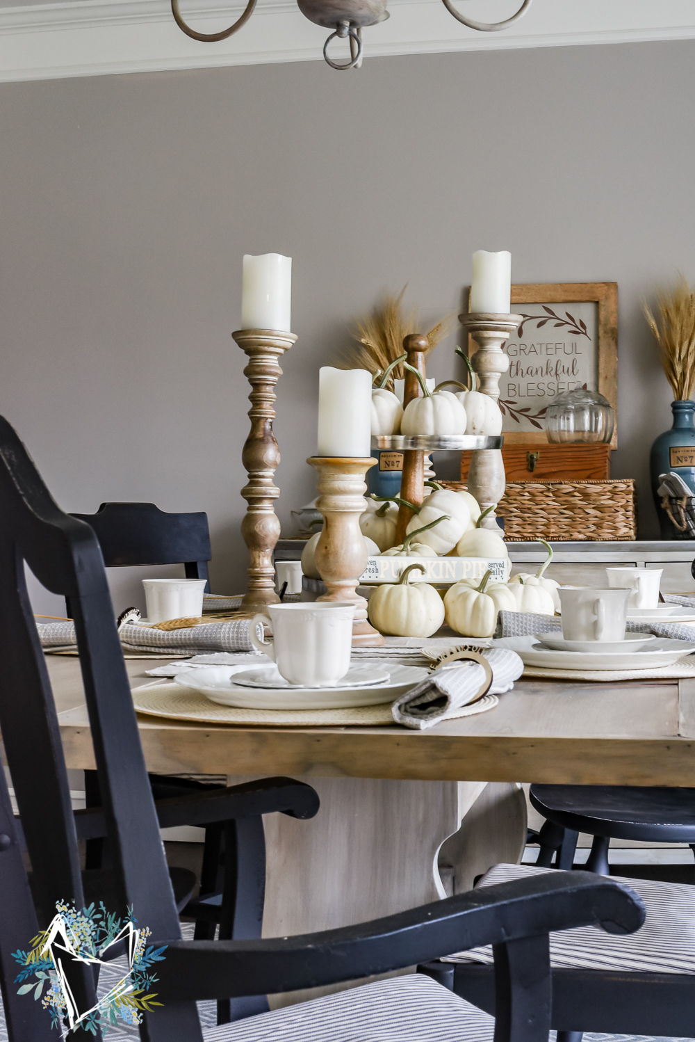 thanksgiving-tablescape-18