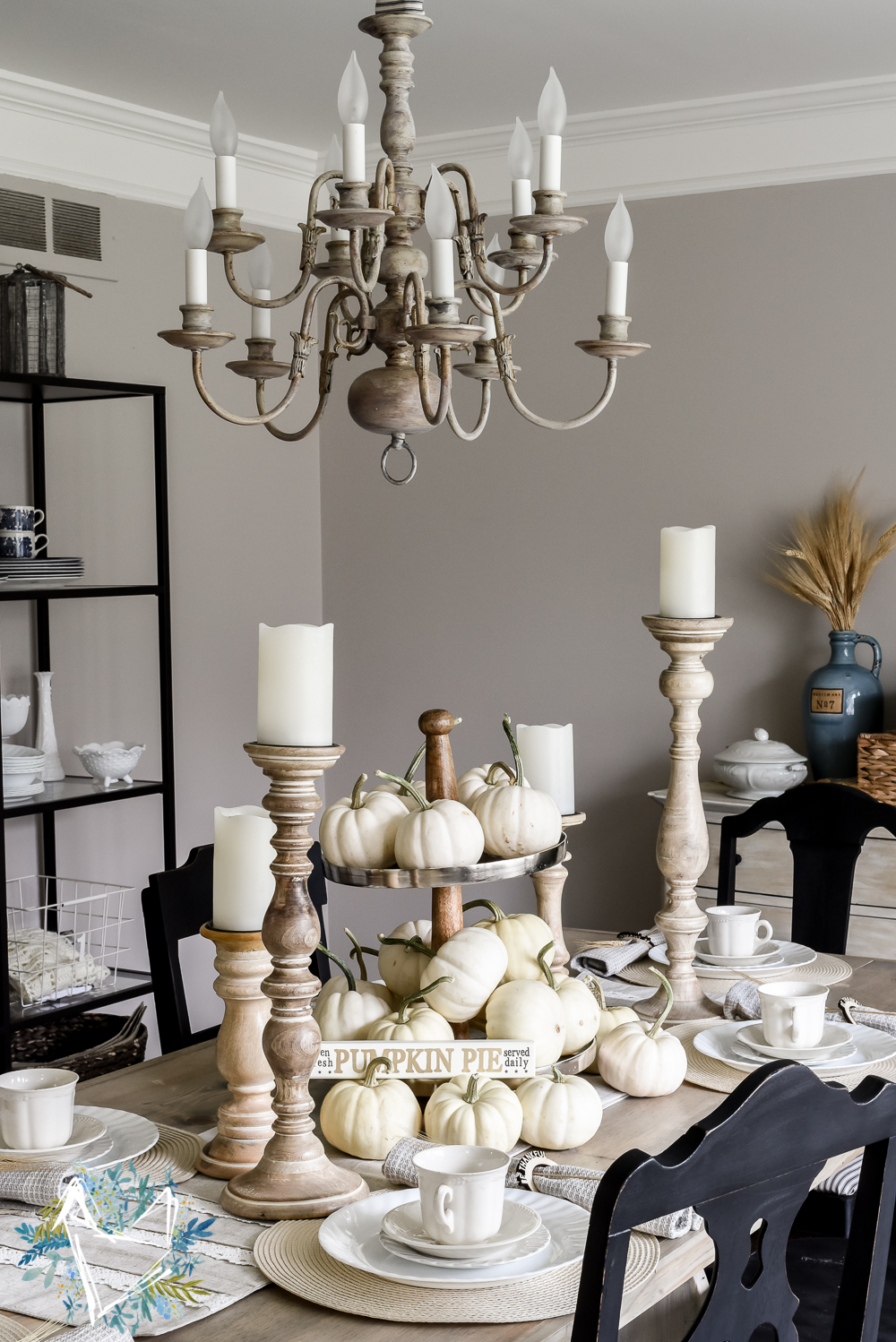 thanksgiving-tablescape-19