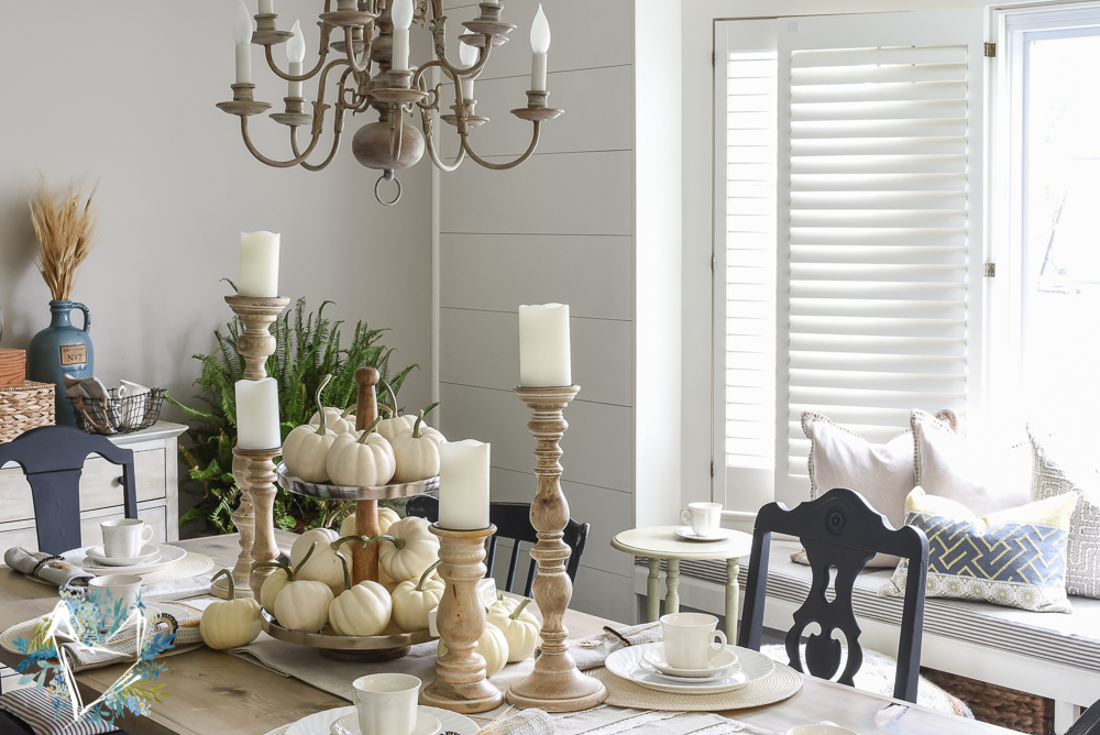 thanksgiving-tablescape-22