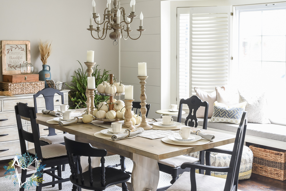 thanksgiving-tablescape-23