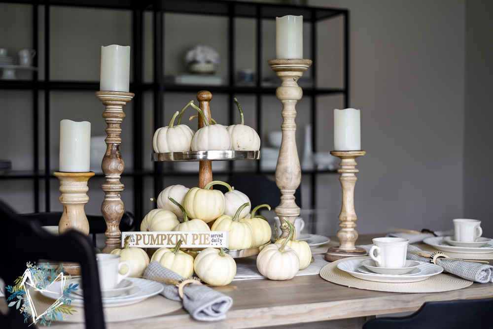 thanksgiving-tablescape-5