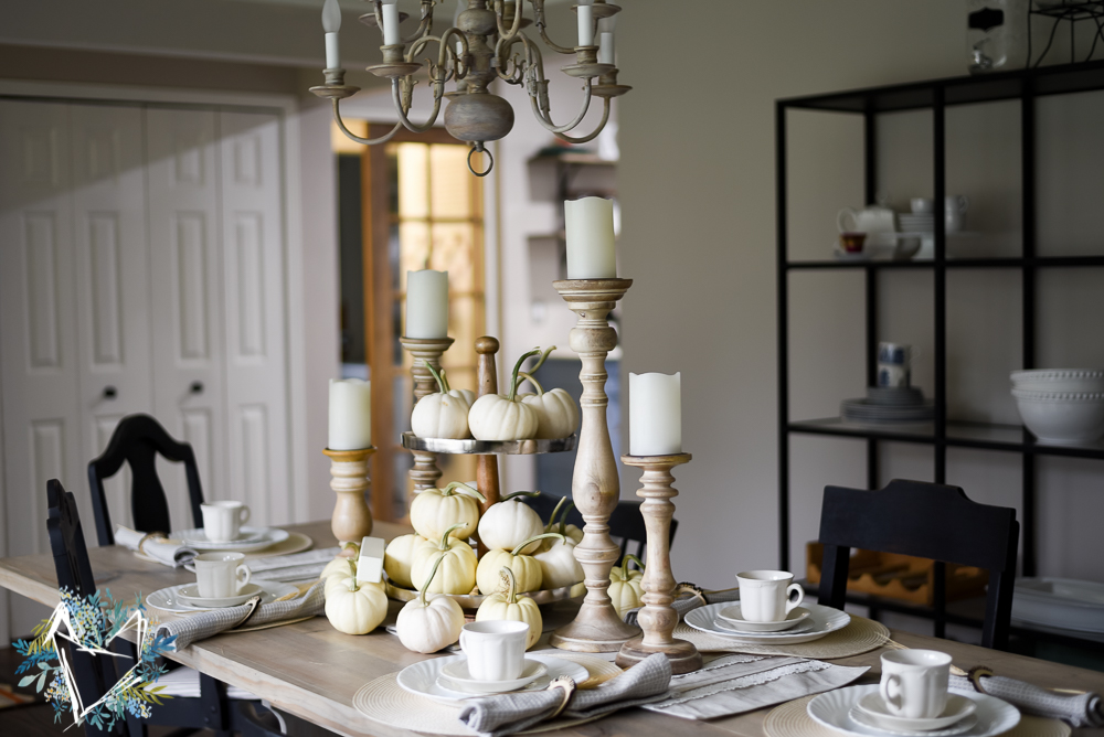 thanksgiving-tablescape-8