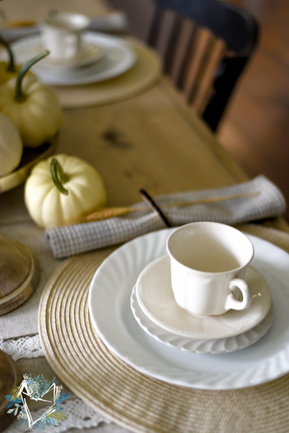 thanksgiving-tablescape-9