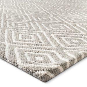 gray-rug