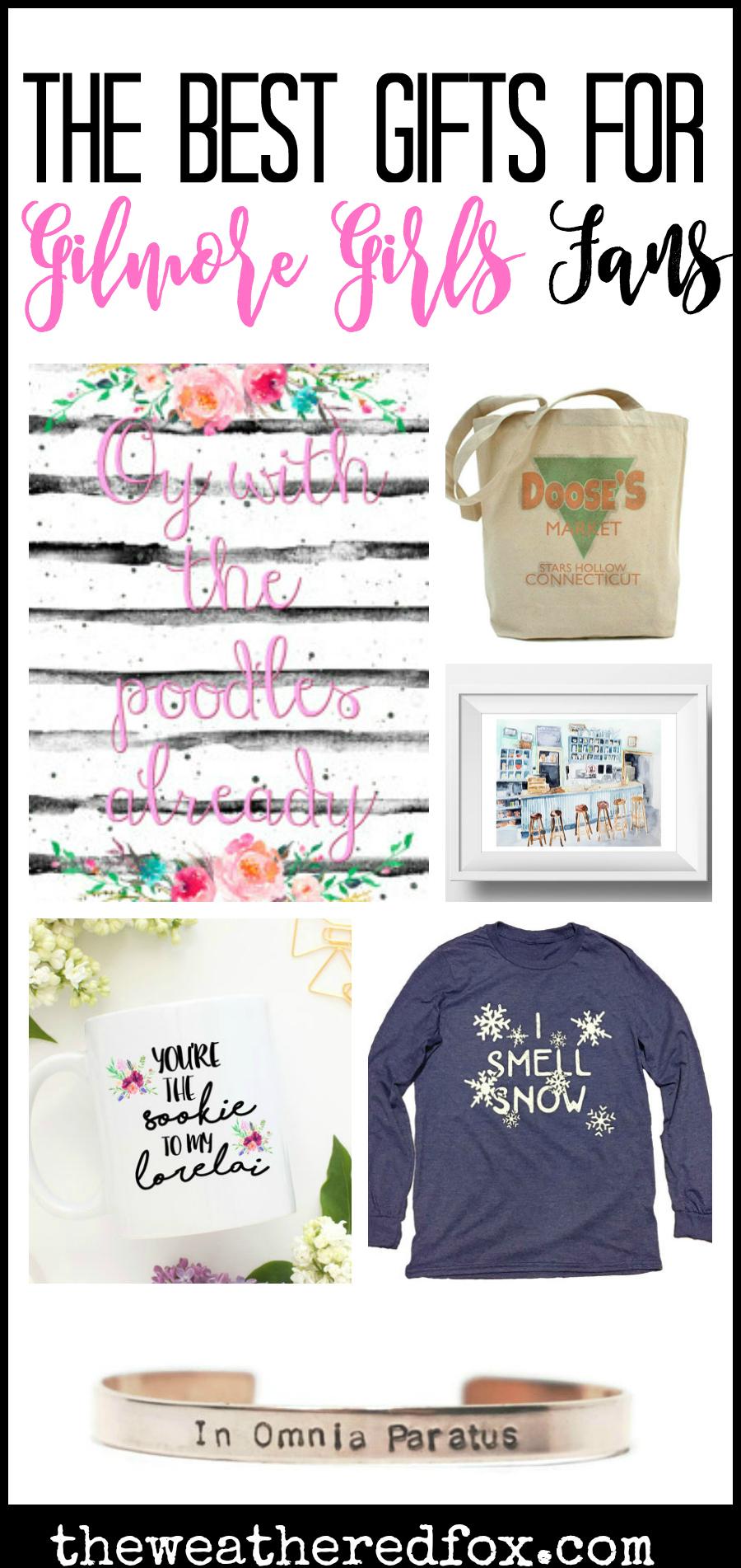 best-gift-for-gilmore-girl-fans