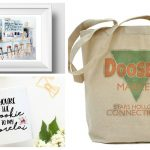 Gilmore Girls Gifts for Fans