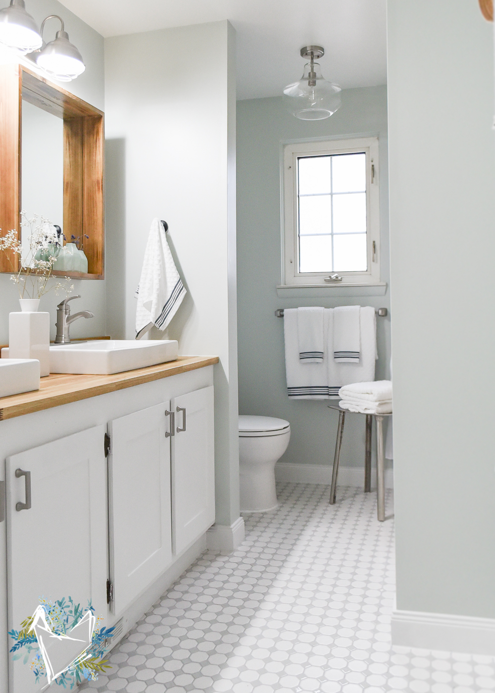 These Tips For Renovating A Bathroom Will Save You