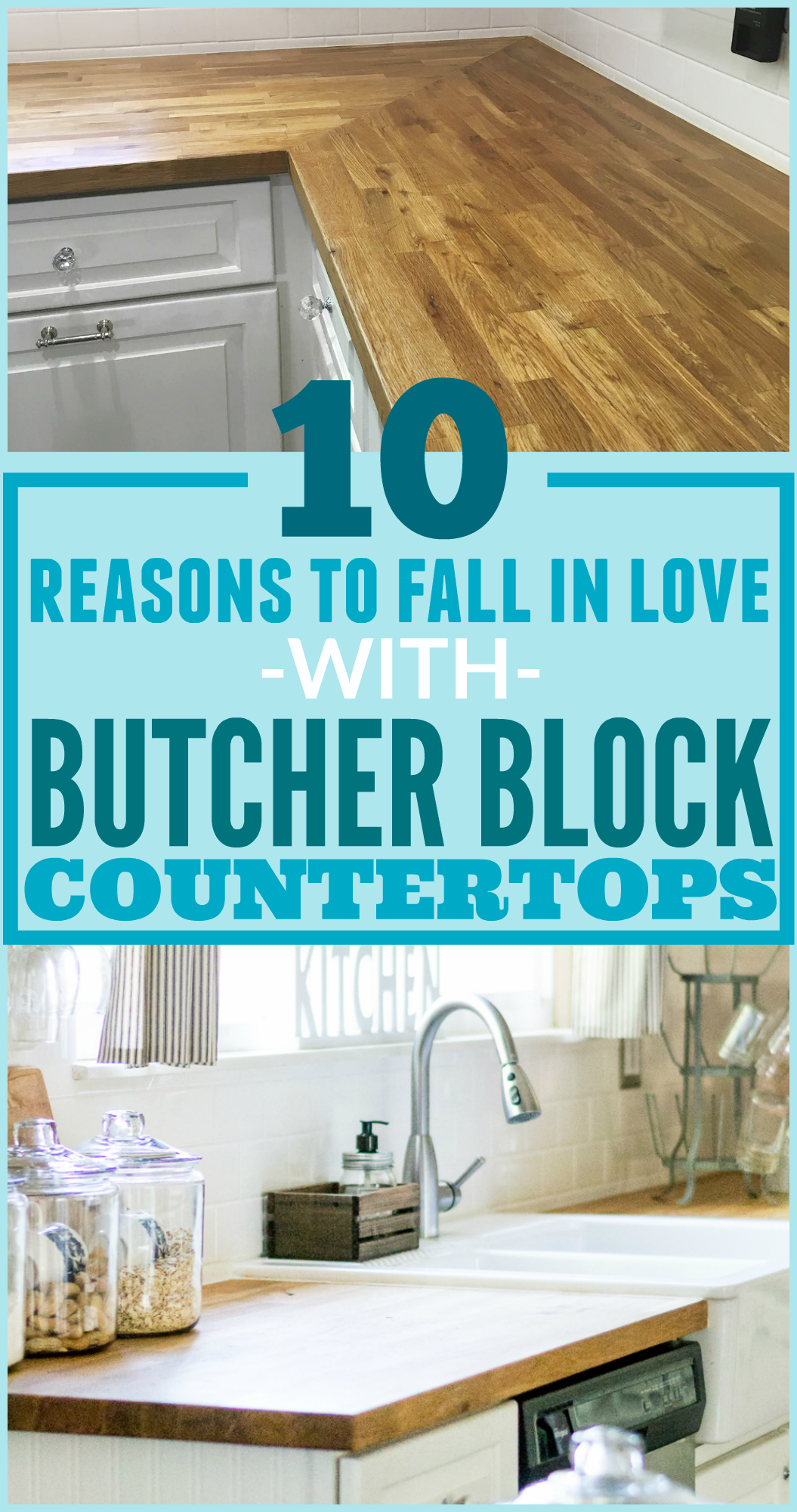 10-reasons-to-fall-in-love-with-butcher-block-counters