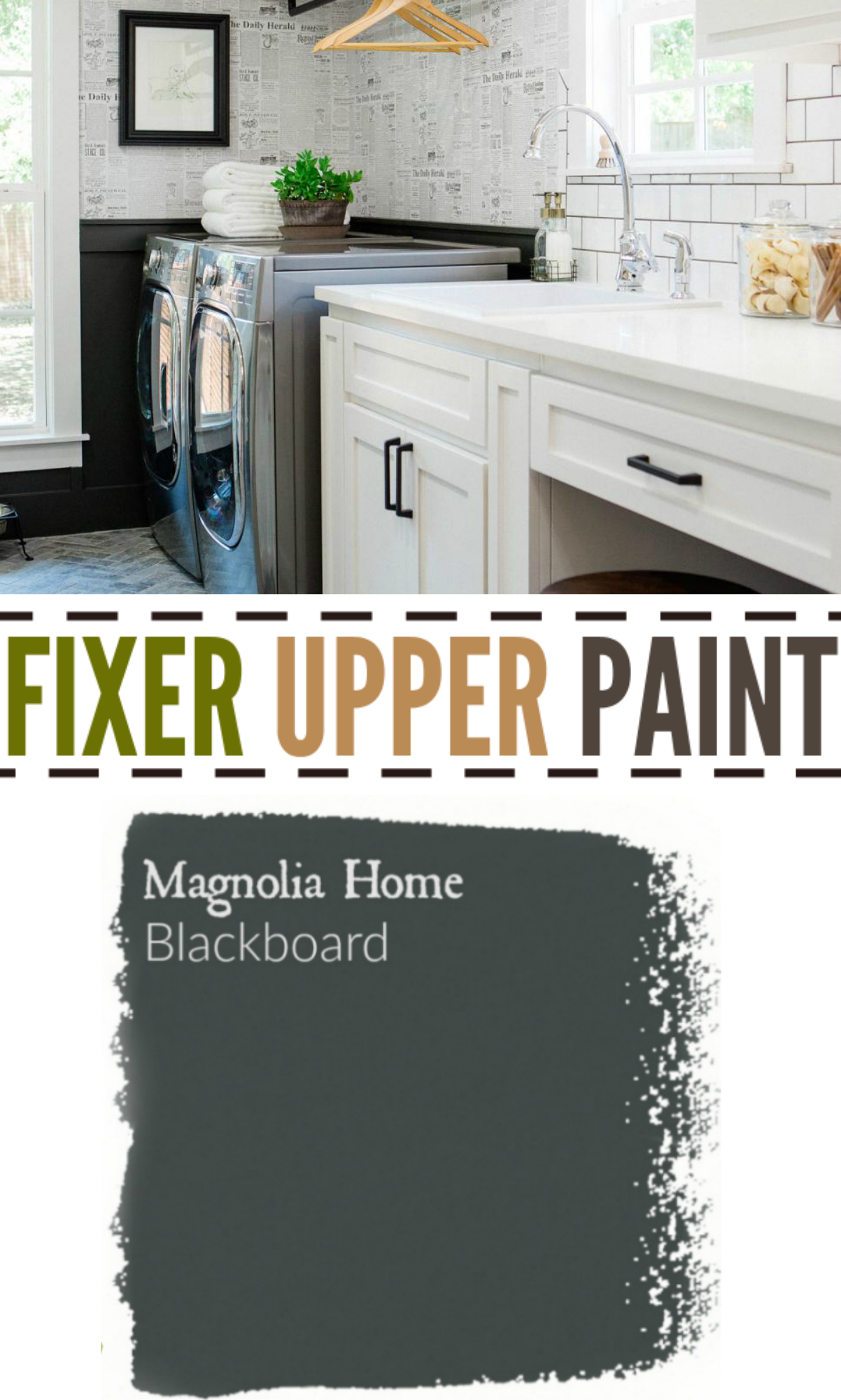 fixer-upper-blackboard-paint