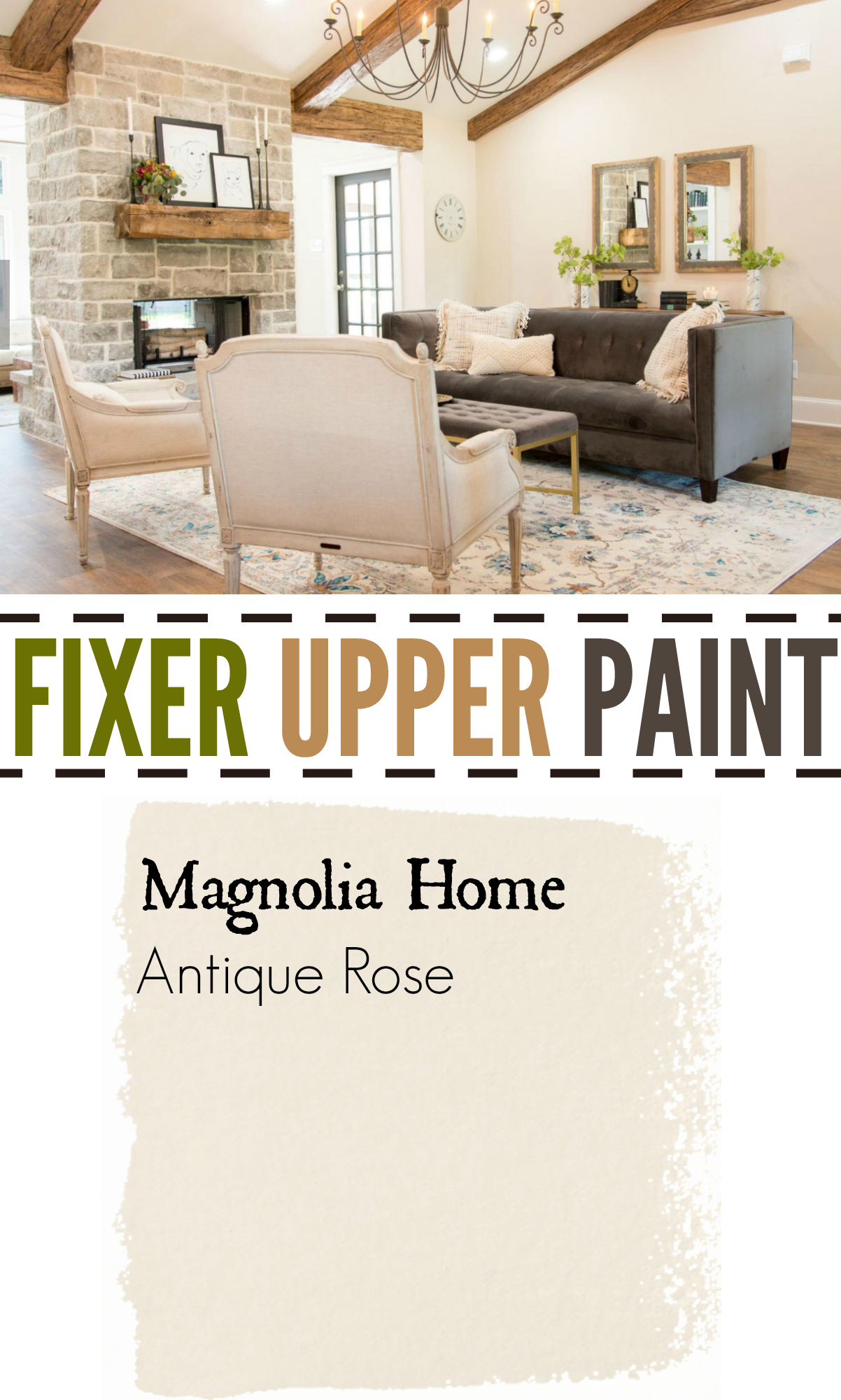 fixer-upper-paint-antique-rose