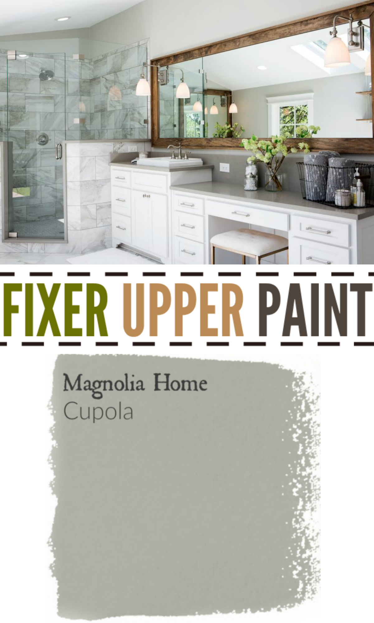 Top Paint Colors For Bedrooms Fixer Upper Season Four Paint Colors Best Matches For Your