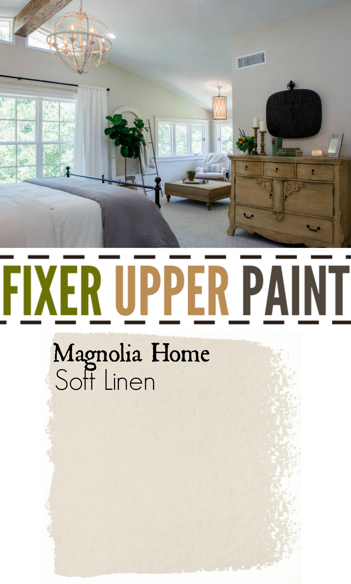 fixer-upper-paint-soft-linen