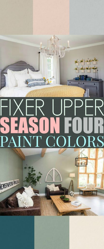 fixer upper look 14 diys to get the look the weathered fox With what kind of paint to use on kitchen cabinets for fixer upper wall art
