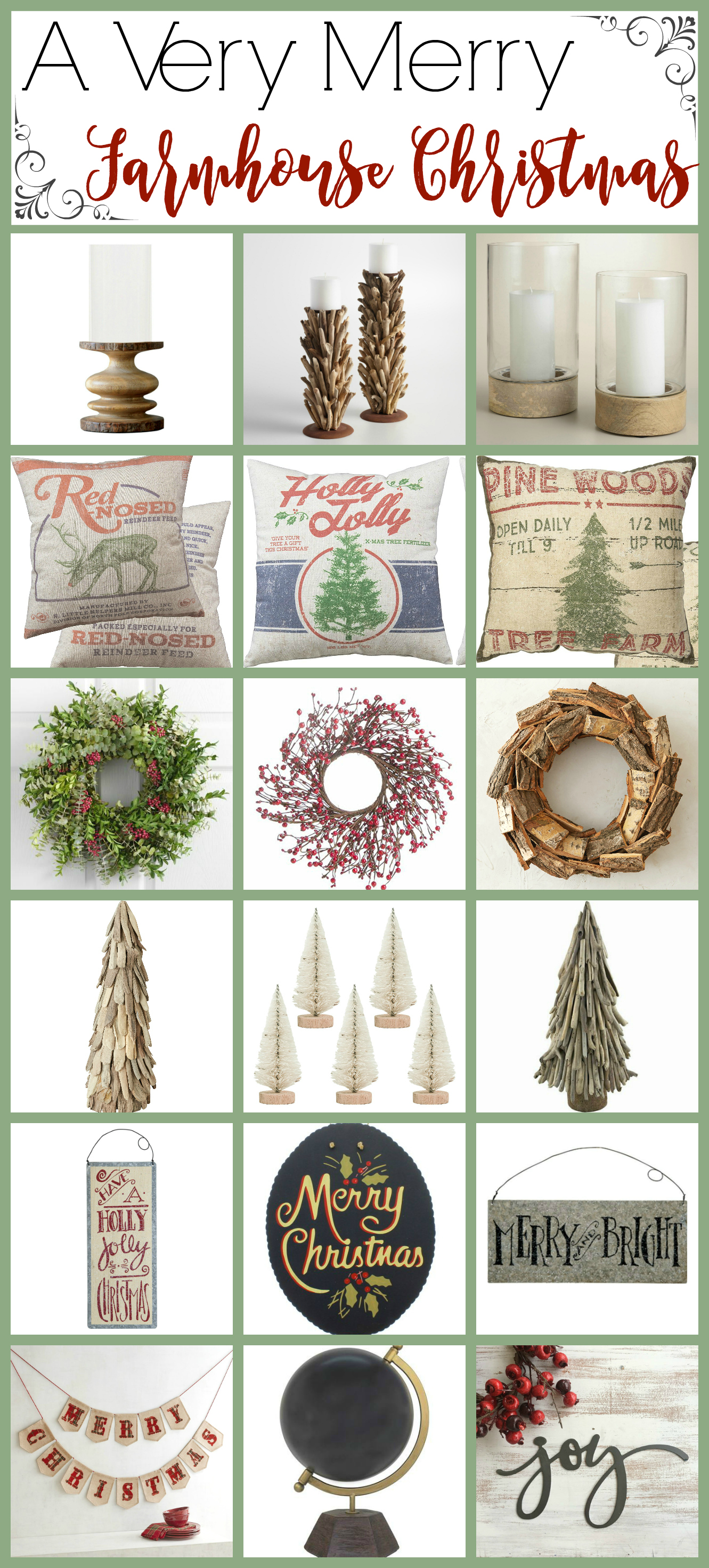 farmhouse-christmas-decor-pin-image