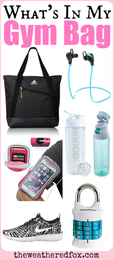 whats-in-my-gym-bag