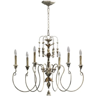 rosalind-wheeler-ardclinis-6-light-transitional-chandelier-rswh3061