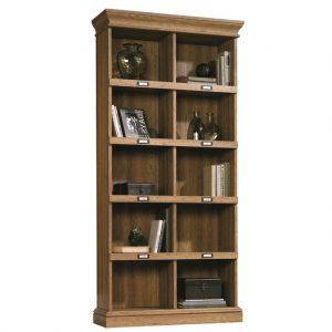 Barrister+Lane+75.03+Bookcase