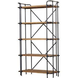 Trent-Austin-Design-67-Etagere-Bookcase