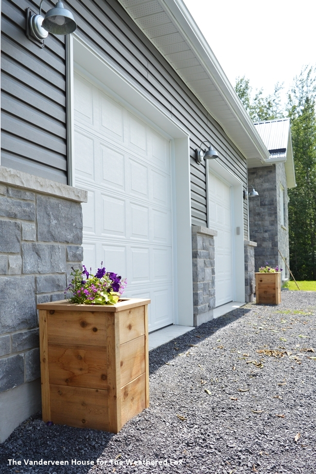 Cedar-planter-building-plans
