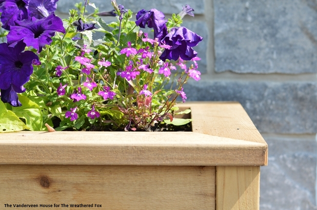 DIY-outdoor-cedar-planter