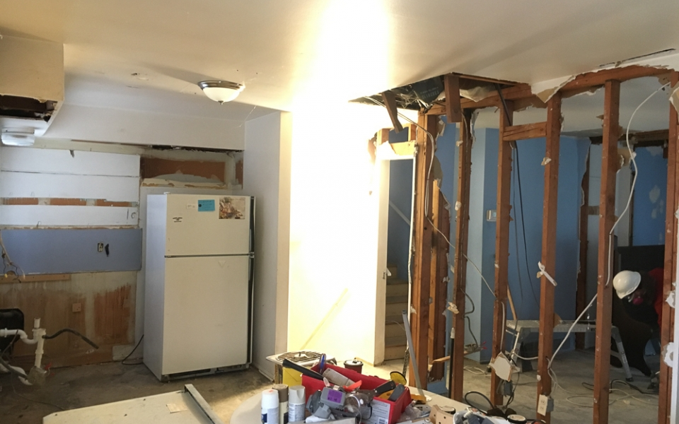 How to remove a load bearing wall-13
