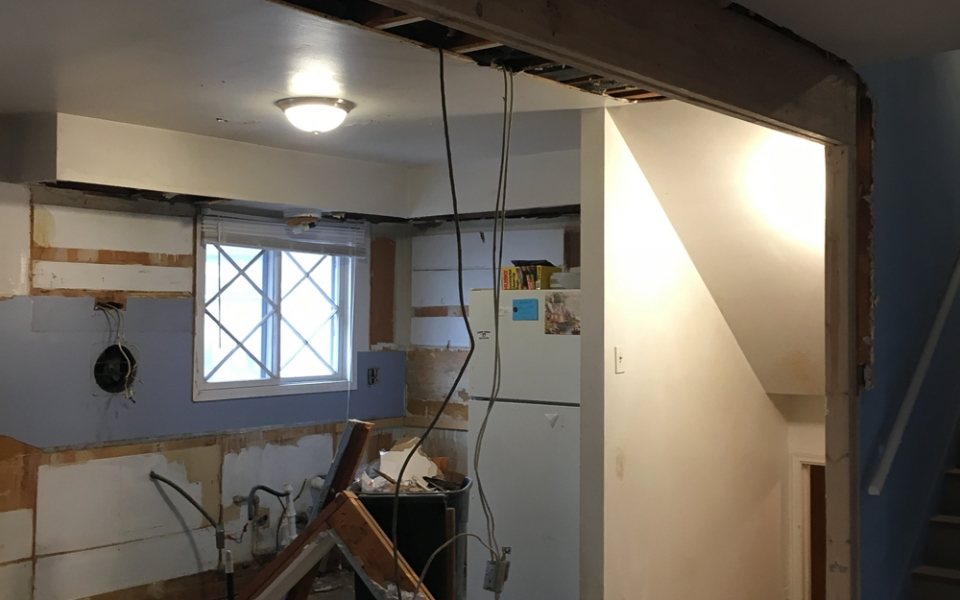 How to remove a load bearing wall-28
