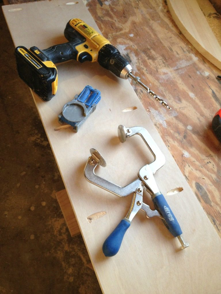 Top 10 Best Tools for Beginning DIYer