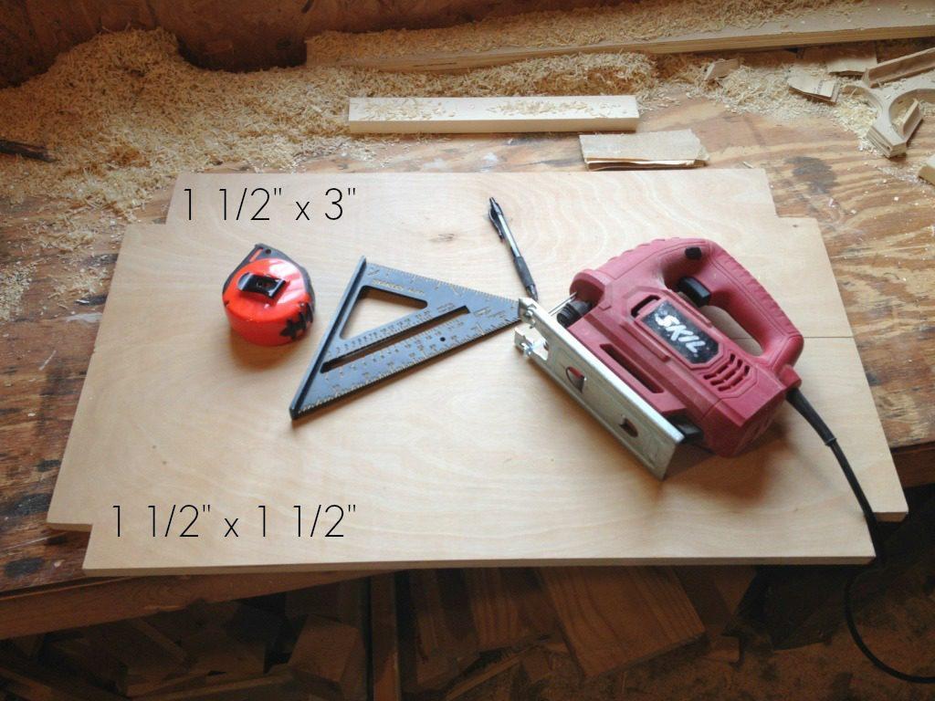 10 Best Tools for Beginner DIYers