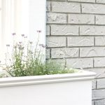 Curb Appeal Ideas: Ten Ways to Spruce Up Your Exterior
