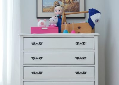 7 tips to an organized child bedroom cover photo