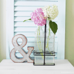 Easy DIY Farmhouse Vase