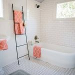 Fixer Upper Season 1, Episode 12 Bathroom