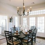 Fixer Upper Season 1, Episode 12 Dining Room