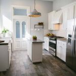 Fixer Upper Season 1, Episode 12 Kitchen