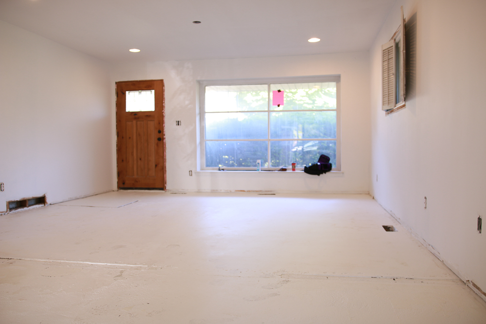 Image result for Updated flooring installed throughout tri-level