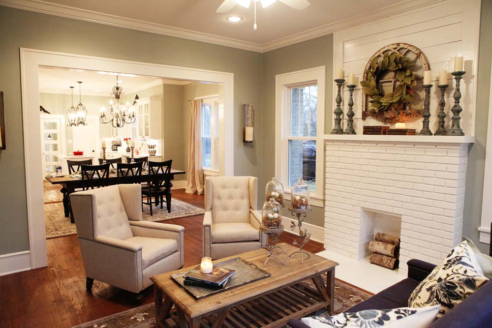 the living room episodes shop the room fixer season 1 episode 3 living room 17634